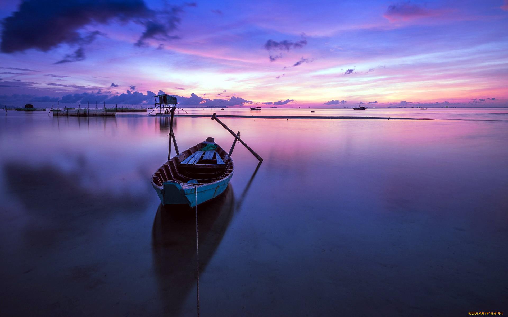 часто, увидев картинка лодка цвета неба семьях устраивают
